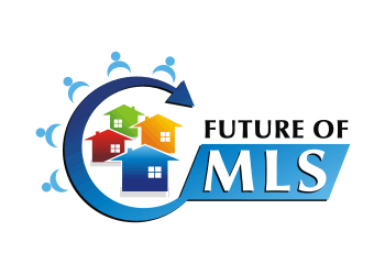 Should your MLS consider consolidating? Part 1