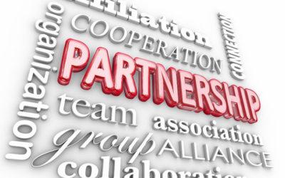 Focus Forward Collaboration Workshop
